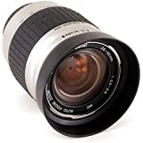 28–80mm Objectif zoom mise au point automatique pour Minolta AF et Sony Alpha