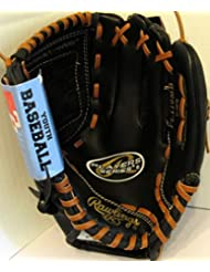 Rawlings 11 Players Series Right-Handed Baseball Glove by Rawlings