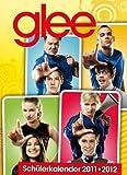 Glee Schülerkalender 2011/2012 -