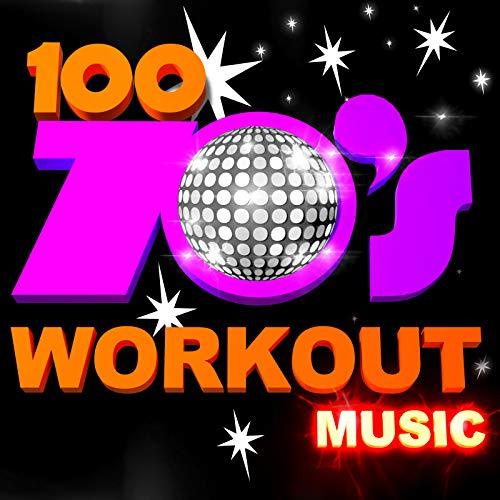 American Woman (Workout Mix)