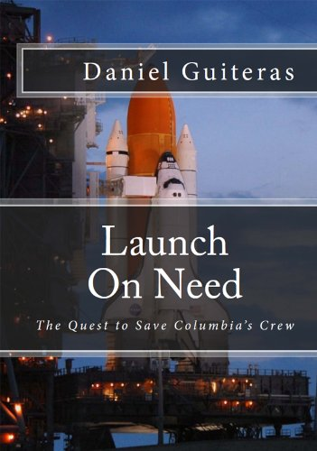 launch-on-need-the-quest-to-save-columbias-crew-english-edition