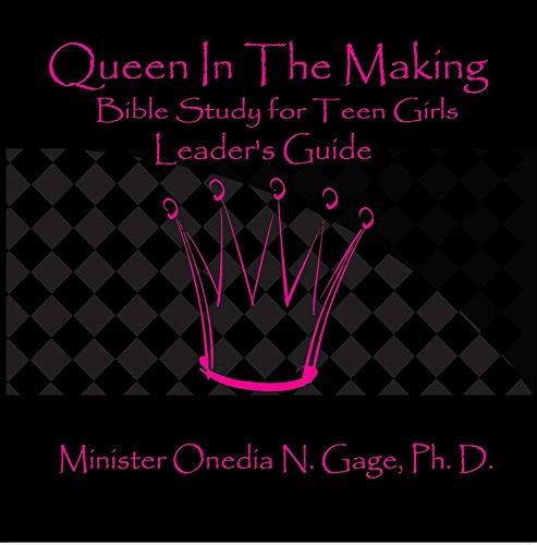 Study Bible Epub