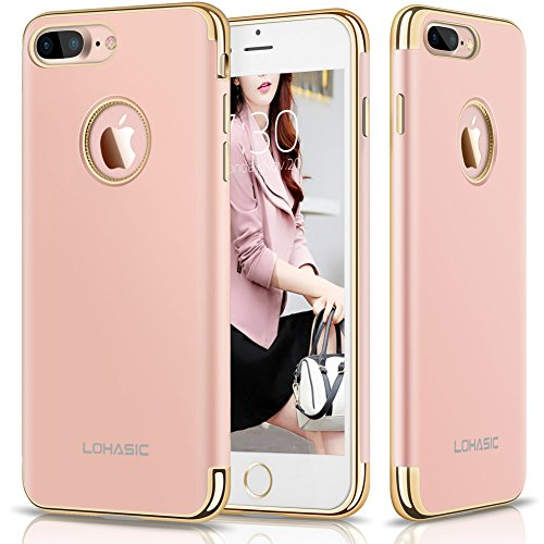 custodia-iphone-7-plus-lohasic-slim-fit-dual-layer-bumper-dura-della-copertura-pc-tpu-interno-finitu