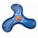 Best Hunter Pet Toys - hunter Dog Toy Triangle Frisbee 20 cm Review