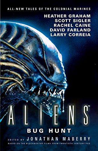 aliens-bug-hunt