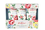 Cath Kidston Meadow Posy Hand Cream Trio 30 ml - Pack of 3