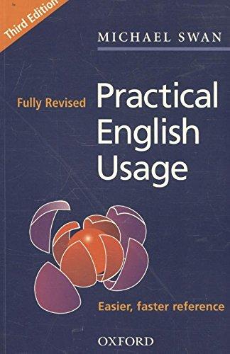 practical-english-usage-third-edition-practical-english-usage-paperback-3rd-edition