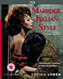 Marriage Italian Style (Blu kostenlos online stream