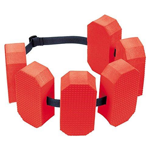 Beco - Schwimmgürtel 6-Block bis 60kg