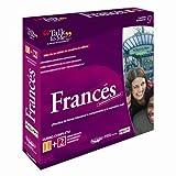 TALK TO ME 7.0 - Francés 1+2 (Curso completo)