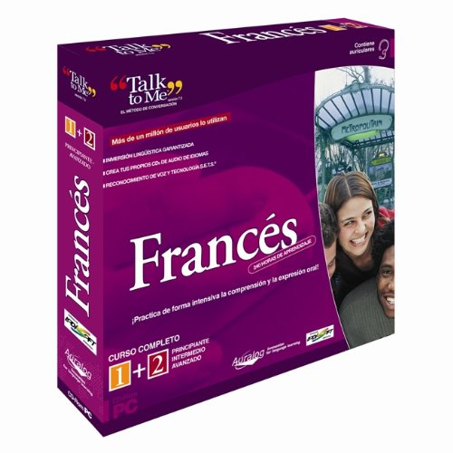 talk-to-me-70-frances-1-2-curso-completo
