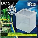 Boyu NB-3201 Net Breeder for Aquarium