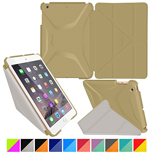 roocase-ipad-mini-3-case-origami-3d-ipad-mini-slim-shell-case-smart-cover-with-sleep-wake-features-l