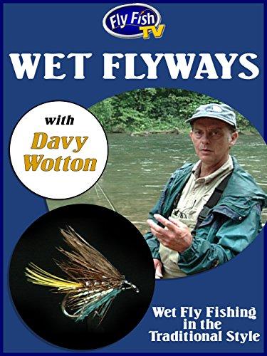 wet-fly-ways-with-davy-wotton