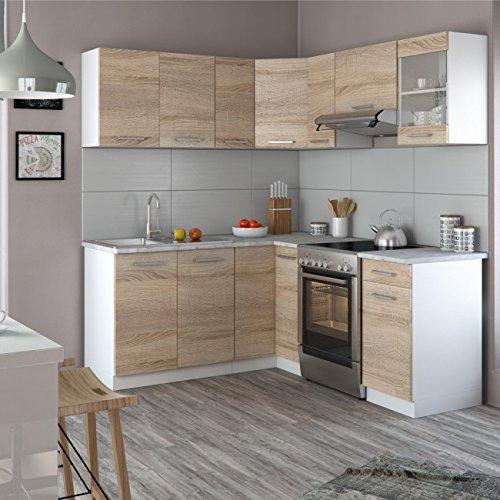 Animalmarketonline Cucina Lavaggio Cucine componibili R-Line ...