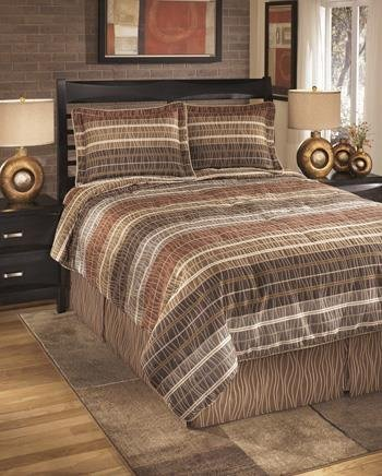 signature-design-by-ashley-4-piece-bedding-set-king-by-ashley-furniture