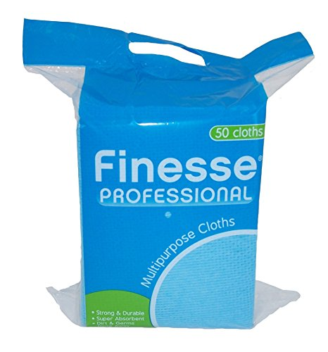 finesse-professional-multi-purpose-cloths