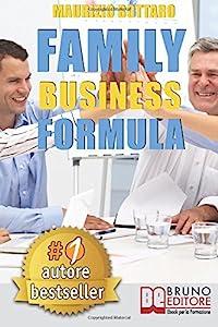 I 10 migliori libri sul business coaching