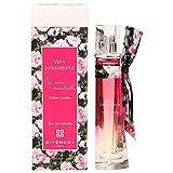 Givenchy Damen-Handtasche Duftstoffe Very Irresistible Eau De Toilette Spray 50ml