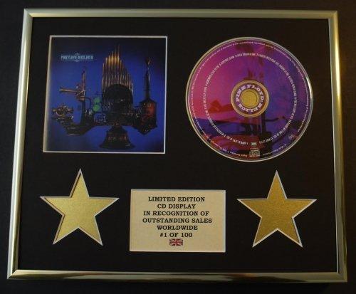 pink-floyd-cd-display-limitata-edizione-certificato-di-autenticita-relics