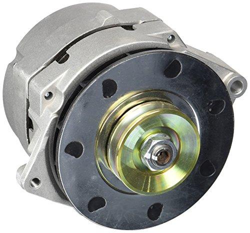 Preisvergleich Produktbild BBB Industries n7294–3 Lichtmaschine