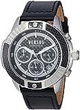 Reloj - Versus Versace - para - VSP380117