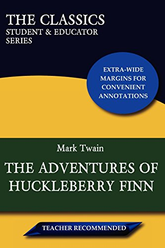 The adventures of huckleberry finn the classics book price the adventures of huckleberry finn the classics cover image ccuart Image collections