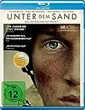 Unter dem Sand Das kostenlos online stream