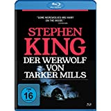 Stephen King: Werwolf von Tarker-Mills