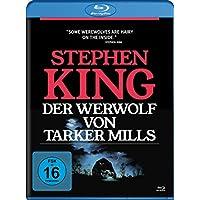 Stephen King: Werwolf von Tarker-Mills