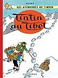 Les Aventures de Tintin, Tome 20 : Tintin au Tibet : Mini-album...