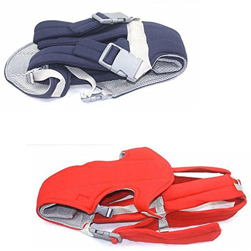 kungfu-mall-newborn-baby-kid-infant-carrier-backpack-front-back-rider-sling-comfort-wrap-bag-red
