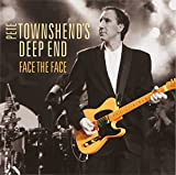 Pete Townshends Deep End - Face to Face (+ CD) [2 DVDs]