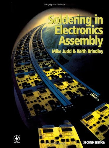 soldering-in-electronics-assembly