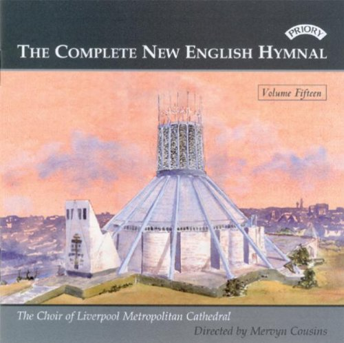 complete-new-english-hymnal-vol-15
