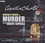 Murder On The Orient Express: A BBC R...