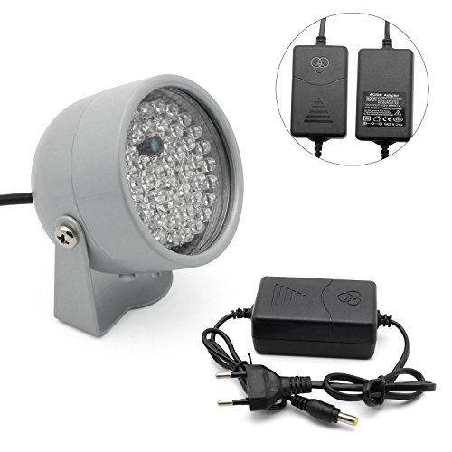 LED IR-Strahler,LED I...