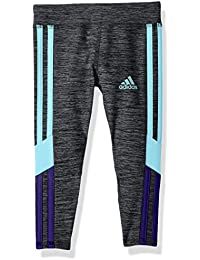 adidas Toddler Girls' Striker Tight