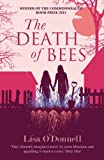 The Death of Bees by O