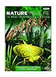 "Afficher ""Nature insolite n° 1"""