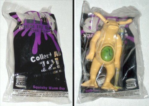 burger-king-men-in-black-mib-the-series-squishy-worm-guy-1998-by-burger-king