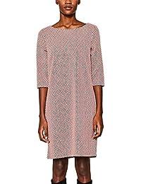 Suchergebnis auf Amazon.de für  ESPRIT - Kleider   Damen  Bekleidung 5fdc6d216a
