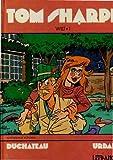 WILT Tome 1 - LEFRANCQ - 01/01/1990