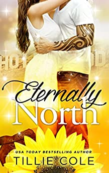 Eternally North by [Cole, Tillie]