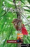 Sureste asiático para mochileros 4_8. Filipinas (Lonely Planet-Guías de país)