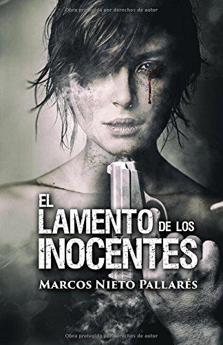 EL-LAMENTO-DE-LOS-INOCENTES