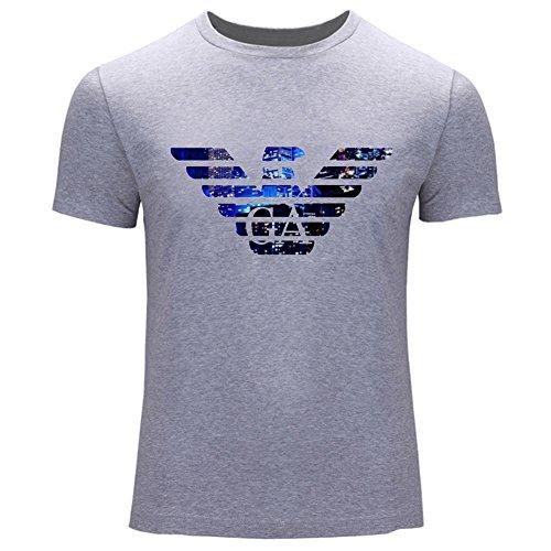 armani-logo-diy-printing-for-mens-t-shirt-tee-outlet