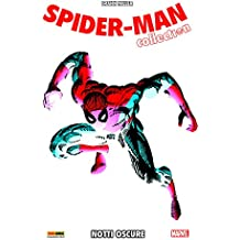 Notti oscure. Spider-Man collection: 2
