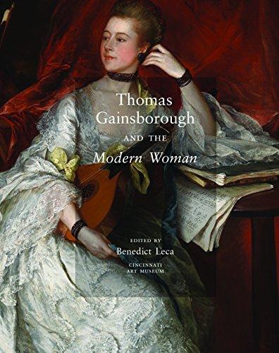 Thomas Gainsborough and the Modern ()