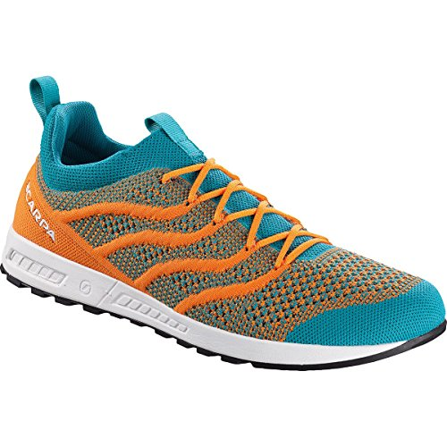 Gecko baltic orange Scarpa Flip blue Air Fvw7qdxT